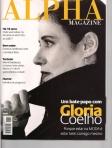 alpha-magazine2