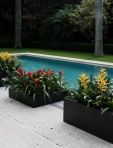 Consulado Jardins - Detalhe