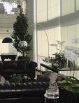 Varanda Jardins