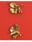 PAINEL ORIENTAL - 50cm X 200cm