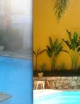 Cliente Bela Vista - Antes e depois