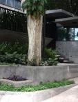 Cond-Real Parque - fachada