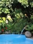 Apha 3: relaxar ao som da água