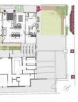 Cliente Cidade Universitaria - anteprojeto