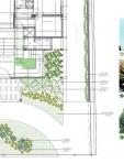 Cliente D&C - fachada - projeto executivo